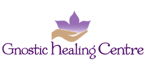 Gnostic Healing Centre